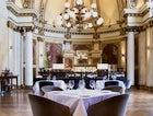 Salon 1905 Restaurant in Belgrade