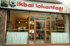 İkbal Restaurant Afyon
