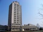 Institute of Hydrobiology, Kyiv, Ukraine