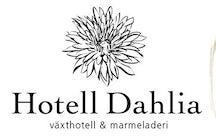 Hotell Dahlia