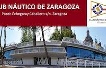 Club Náutico de Zaragoza