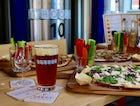 Brouwerij Troost Oost: Craft Beer Brewery