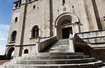 Palazzo dei Consoli