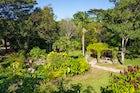 Bougainvillea Hotel, Costa Rica