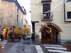 Contrada Mondovì Cuneo