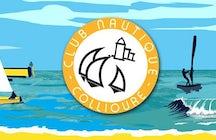 Club Nautique de Collioure