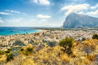 Visit the seaside town of San Vito Lo Capo