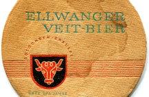 Brauereigasthof Roter Ochsen Inn