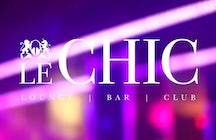 LE CHIC - Bournemouth