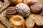 Le Caroz Panaderia