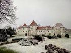 Gradski muzej Varaždin