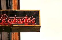 Roberta's Dublin