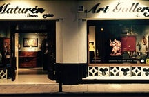 Maturén Art Gallery & Antiques