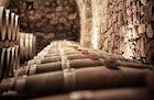 Anykščių Vynas winery