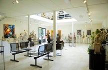 Galerie Exelmans