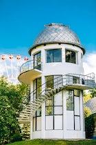 Gorky Park, Minsk