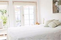 Nostalgi Marstal - Bed & Breakfast