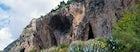 Museo Preistorico dei Balzi Rossi e area delle grotte