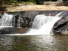 Cachoeira Paraíso, Bonito