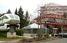 Deutsches Museum Bonn
