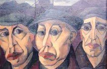 Kunsthandel Marcel Gieling
