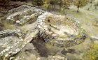 Nuragic Sanctuary of Gremanu
