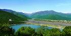 Ilia Lake