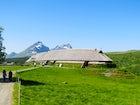 Lofoten Viking museum