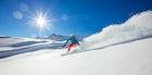 Annaberg Ski Resort