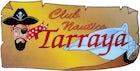 La Tarraya Playa del Carmen