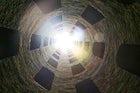 San Patrick's well