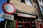 Amnesia: Most Chill Coffee-Shop