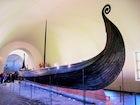 Vikingship Museum Oslo
