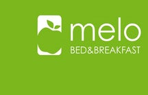 Bed and Breakfast MELO
