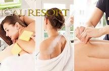 Medical Resort - Hotel Grand Lubicz - Uzdrowisko Ustka