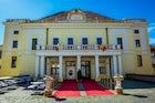Thalia Hall Sibiu