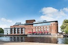 RSC Royal Shakespeare Theatre
