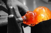 Kisslinger Glass