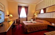 HotelBrasov