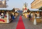Mercatino di Natale di Torino