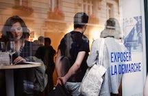 La Galerie 38 Paris