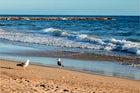 Praia de Santo António