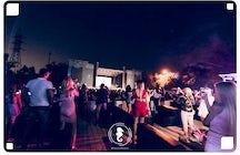 Fanconi Riviera Summer Club, Chisinau