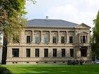 Art Museum Bochum
