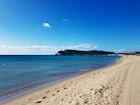Spiaggia Il Poetto