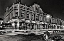 Astoria Hotel-Restaurant Shanghai  , Satu Mare