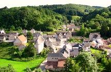 Village de Sosoye