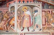 San Francesco Prato