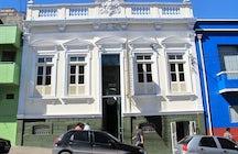 HotelColonialManaus
