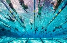 Mallaig Pool & Leisure